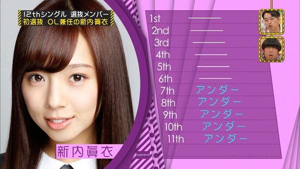 150510 Nogizaka46 – Nogizaka Under Construction ep04.ts - 00015