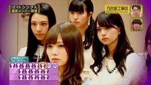 150510 Nogizaka46 – Nogizaka Under Construction ep04.ts - 00016