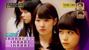150510 Nogizaka46 – Nogizaka Under Construction ep04.ts - 00018