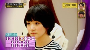 150510 Nogizaka46 – Nogizaka Under Construction ep04.ts - 00021