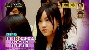 150510 Nogizaka46 – Nogizaka Under Construction ep04.ts - 00024