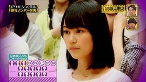 150510 Nogizaka46 – Nogizaka Under Construction ep04.ts - 00029
