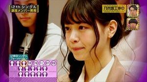 150510 Nogizaka46 – Nogizaka Under Construction ep04.ts - 00030