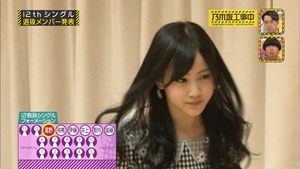 150510 Nogizaka46 – Nogizaka Under Construction ep04.ts - 00036