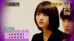 150510 Nogizaka46 – Nogizaka Under Construction ep04.ts - 00040