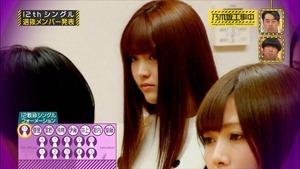 150510 Nogizaka46 – Nogizaka Under Construction ep04.ts - 00043
