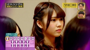 150510 Nogizaka46 – Nogizaka Under Construction ep04.ts - 00045