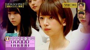 150510 Nogizaka46 – Nogizaka Under Construction ep04.ts - 00046