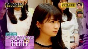 150510 Nogizaka46 – Nogizaka Under Construction ep04.ts - 00049