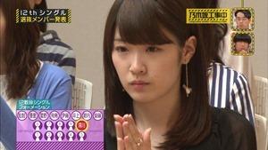 150510 Nogizaka46 – Nogizaka Under Construction ep04.ts - 00050