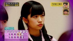 150510 Nogizaka46 – Nogizaka Under Construction ep04.ts - 00052
