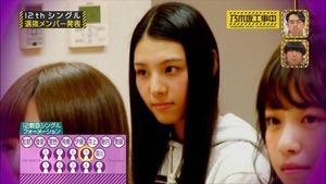 150510 Nogizaka46 – Nogizaka Under Construction ep04.ts - 00053