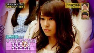 150510 Nogizaka46 – Nogizaka Under Construction ep04.ts - 00054