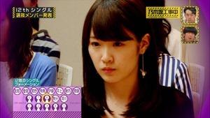 150510 Nogizaka46 – Nogizaka Under Construction ep04.ts - 00057