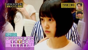 150510 Nogizaka46 – Nogizaka Under Construction ep04.ts - 00058