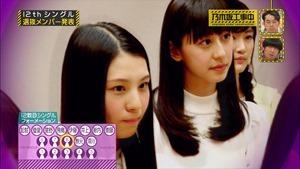 150510 Nogizaka46 – Nogizaka Under Construction ep04.ts - 00059