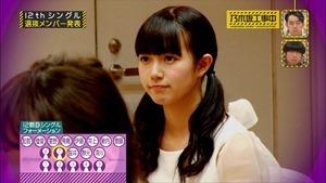150510 Nogizaka46 – Nogizaka Under Construction ep04.ts - 00061