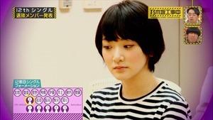 150510 Nogizaka46 – Nogizaka Under Construction ep04.ts - 00064