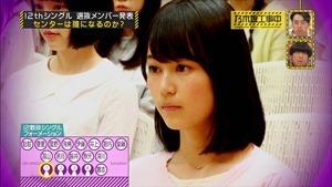 150510 Nogizaka46 – Nogizaka Under Construction ep04.ts - 00070