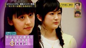 150510 Nogizaka46 – Nogizaka Under Construction ep04.ts - 00071