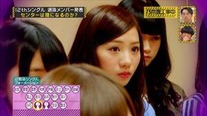 150510 Nogizaka46 – Nogizaka Under Construction ep04.ts - 00077