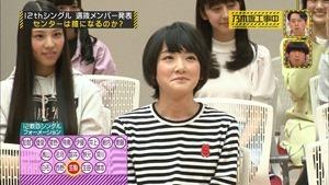 150510 Nogizaka46 – Nogizaka Under Construction ep04.ts - 00093