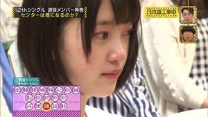 150510 Nogizaka46 – Nogizaka Under Construction ep04.ts - 00094