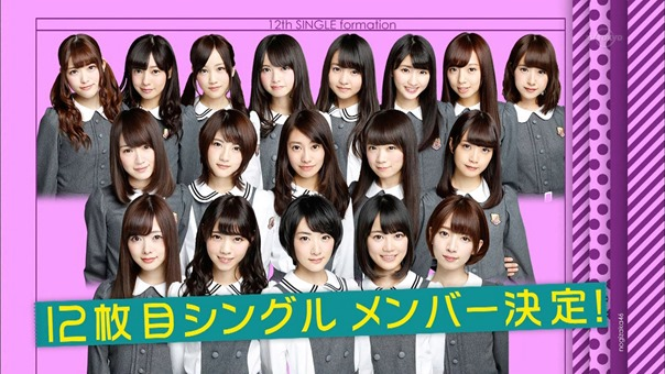 150510 Nogizaka46 – Nogizaka Under Construction ep04.ts - 00099