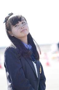 3-yui12