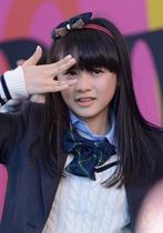 3-yui24