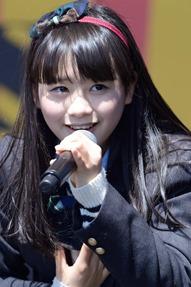 3-yui25