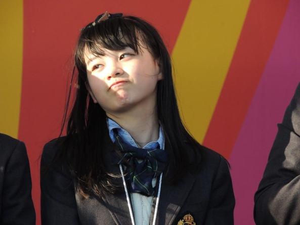 3-yui34