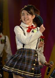 4-hitomi48