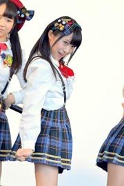 5-nagichan07