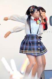 5-nagichan08