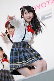 5-nagichan11