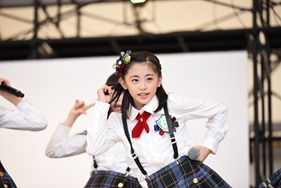 6-sayuna04