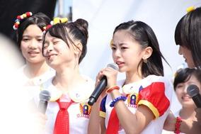 6-sayuna05