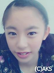 6-sayuna11