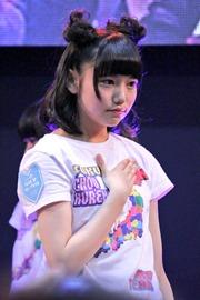 7-smilekun11