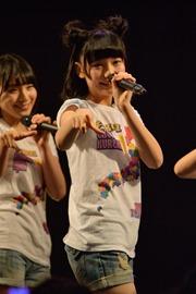 7-smilekun15