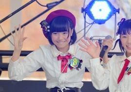 7-smilekun19