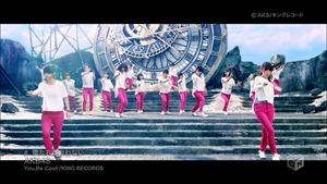 AKB48 Bokutachi wa Tatakawana.ts - 00024