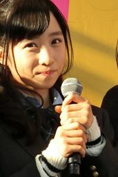 ex-tokyo16
