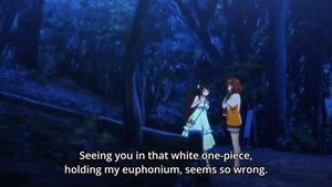 [HorribleSubs] Hibike! Euphonium - 08 [1080p].mkv - 00074