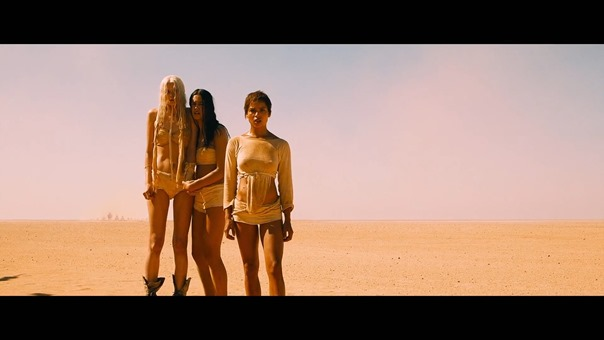 Mad Max- Fury Road - -Wives- Featurette [HD] - YouTube.mp4 - 00008