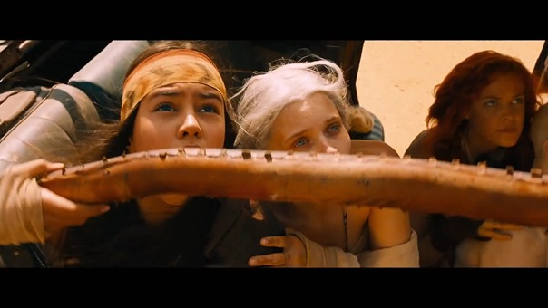 Mad Max- Fury Road - -Wives- Featurette [HD] - YouTube.mp4 - 00009