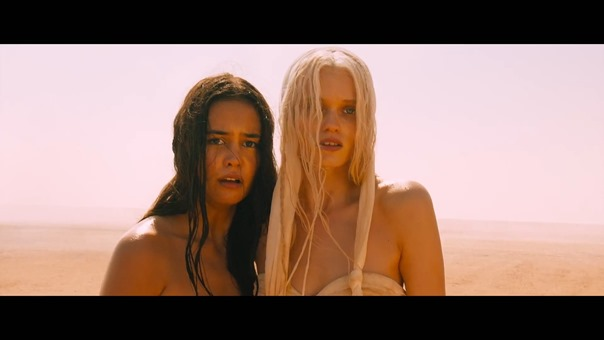 Mad Max- Fury Road - -Wives- Featurette [HD] - YouTube.mp4 - 00012