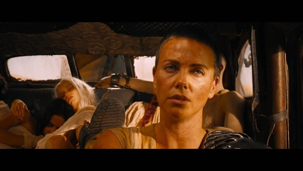 Mad Max- Fury Road - -Wives- Featurette [HD] - YouTube.mp4 - 00028