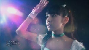 Morning Musume. '15 - Ima Koko Kara [1440x1080 h264 M-ON! HD].ts - 00000